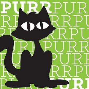 Image courtesy of designfart.blogspot.com